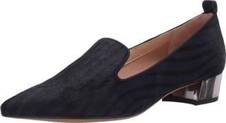 Franco Sarto Women's Vianna Loafer