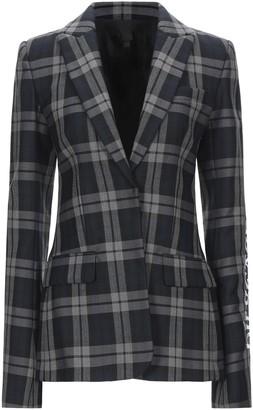 Vera Wang Suit jackets