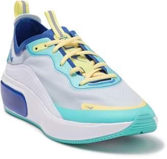 Nike Air Max Dia Sneaker