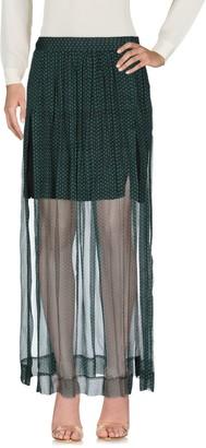 Margaux LONNBERG Long skirts - Item 35398413QT