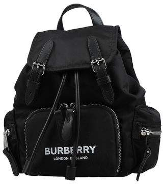 Burberry Backpacks & Fanny packs