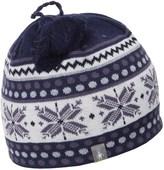Smartwool Powder Day Beanie - Merino Wool (For Women)