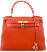 Hermes Kelly Sellier 28