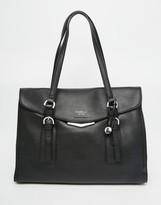 Fiorelli Shoulder Tote Bag