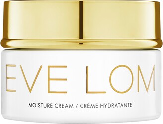 Eve Lom The Moisture Cream