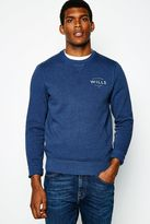 Jack Wills Barmby Sweatshirt