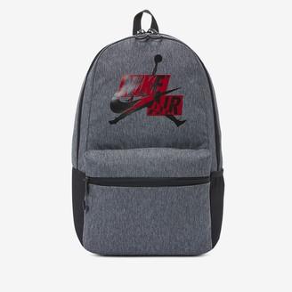 Nike Backpack (Large) Jordan Jumpman Classics