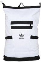 Adidas Originals Trip Rucksack White