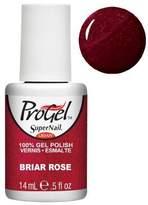 SuperNail New Briar Rose ProGel Polish - 14ml by Super Nail