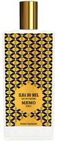 Memo Fragrances Ilha Do Mel Eau de Parfum, 75 mL
