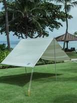 Lovin' Summer Lovin Summer South Beach Tent