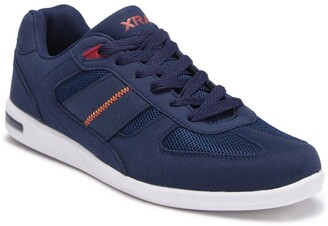 X-Ray Perlman Low Top Sneaker