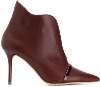 Malone Souliers Cora boots