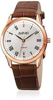 August Steiner Quartz Dial Women's Watch AS8208BR