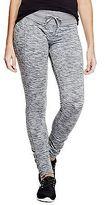 GUESS Women's Zada Skinny Pants