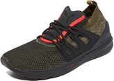 Puma Select Blaze of Glory Limitless evoKNIT Sneakers
