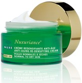NUXE Skincare Nuxuriance Firming Cream - Normal to Dry Skin - 1.5 oz.
