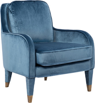 Chic Home Tzivia Accent Chair