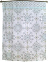 Dena Camden Shower Curtain Bedding