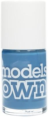 Models Own Neon Brights Nail Polish