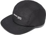 Herschel Glendale Packable Gore-Tex Cap