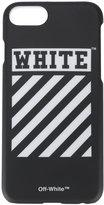 Off-White Diagonal iPhone 6/7s Case