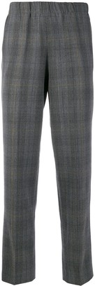 Kiltie Elasticated Waist Trousers