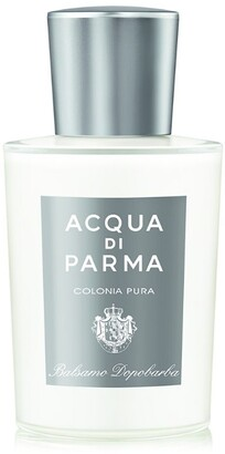 Acqua di Parma Colonia Pura Aftershave Balm (100Ml)