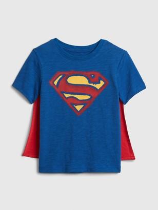 DC babyGap   Cape T-Shirt