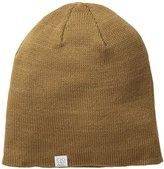 Coal Men's Flt Unisex Beanie Hat