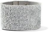 New York & Co. Dazzling Cuff Bracelet