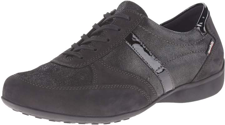Mephisto Women's Fedra Walking Shoe