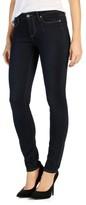Paige Women's Transcend - Leggy Ultra Skinny Jeans