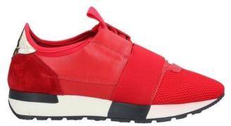 CARPE DIEM Low-tops & sneakers