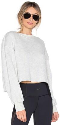 Strut-This The Sonoma Sweatshirt