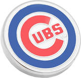 Cufflinks Inc. Chicago Cubs Lapel Pin (Men's)