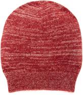 Rochas Wool Beanie
