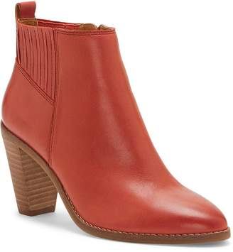 Lucky Brand Nesley Bootie