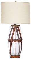 Barclay Butera For Bradburn Home Pierce Table Lamp