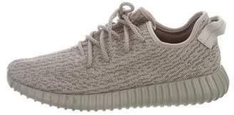 Yeezy x Adidas Moonrock Boost 350 Sneakers