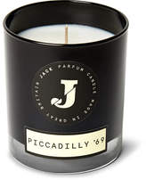 Jack Perfume Jack Piccadilly '69 Scented Candle, 220g