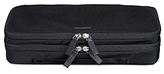 Tumi Large Dual Compartment Packing Cube