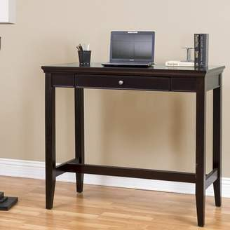 Robbie Computer Desk Darby Home Co