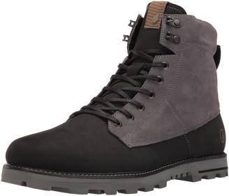 Volcom Men's Smithington Boot Winter