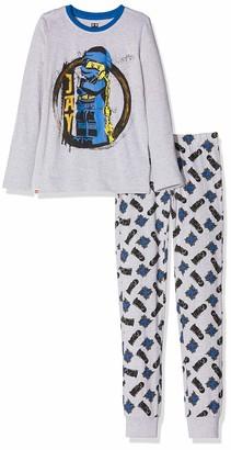Lego Boys Ninjago cm Pyjama Set