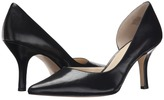 Anne Klein Christa High Heels
