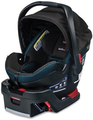 Britax B-Safe Ultra Cool Flow Infant Car Seat