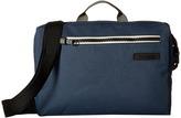 Pacsafe Intasafe Sling Anti-Theft Crossbody Pack Cross Body Handbags