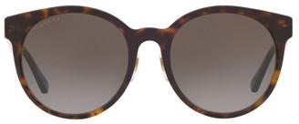 Gucci 0GC001184 1522744002 Sunglasses
