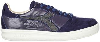 Diadora Heritage Swallow Sneakers